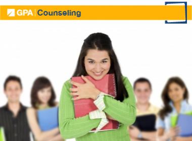 Các bước cần chuẩn bị sau khi được nhận giấy trúng tuyển đại học Mỹ