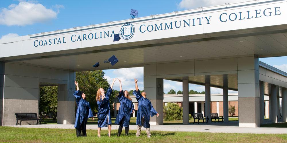 Kết quả hình ảnh cho community college
