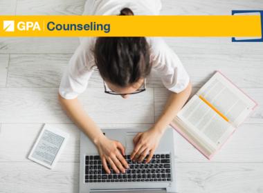 Xu hướng đào tạo kết hợp ngành Kinh doanh với Kỹ sư tại các trường Đại học Mỹ