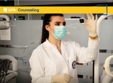 Lựa chọn ứng tuyển ngành Y Khoa tại Mỹ: Khó vì sao?