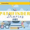PATHFINDER DIARIES #1