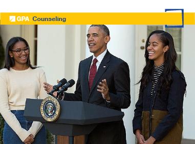 """Hành trình vào Ivy League: P1 – Ai sẽ là người hợp với nhóm trường """"tinh hoa""""?"""